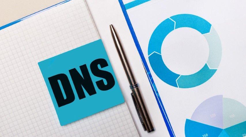 Azure + Dynamic DNS